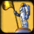 File:Apollo Program (CivRev2).png