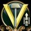 File:Steam achievement Yuri-ka! (Civ5).png