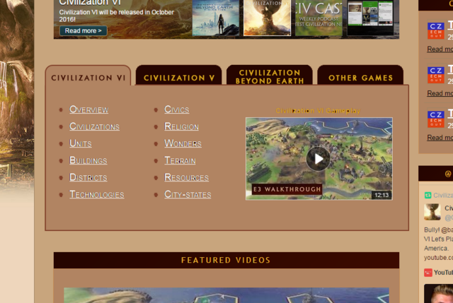 File:ZeroOne CivWiki frontpage quick and dirty draft.png