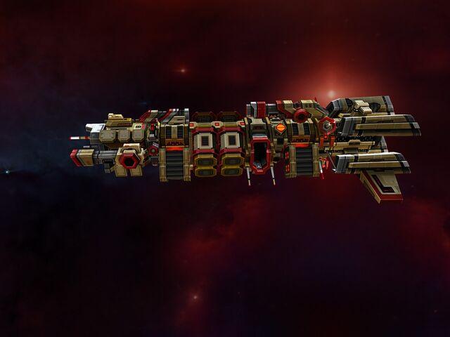 File:Viewer purity32 (starships).jpg