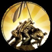 Heroic Epic (Civ5)