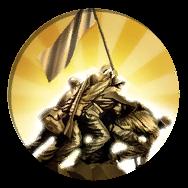 File:Heroic Epic (Civ5).png