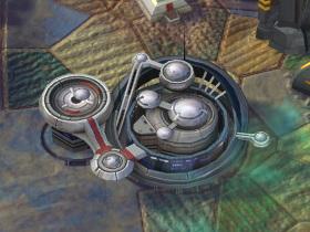 File:Seawonder2 (CivBE).jpg