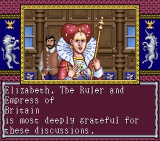 File:Elizabeth (Civ1).png