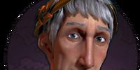 Trajan (Civ6)