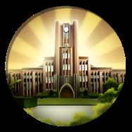 File:University (Civ5).png