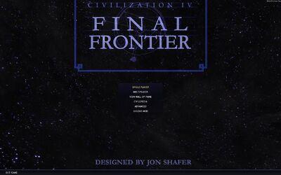 Finalfrontier w7v
