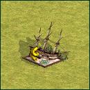 File:Magellan's Voyage (Civ3).png