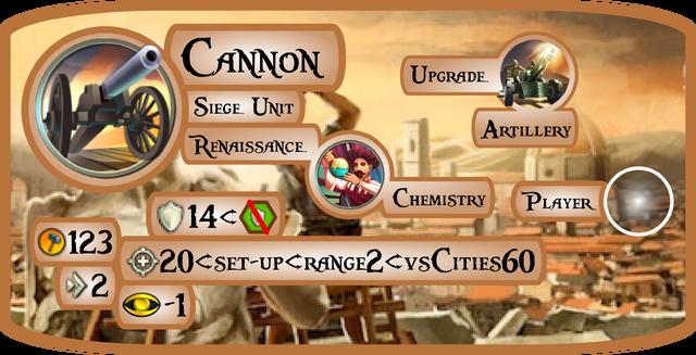 File:Cannon Info Card (Civ5).png