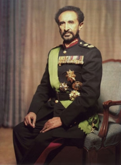 File:Haile Selassie Photo.jpg