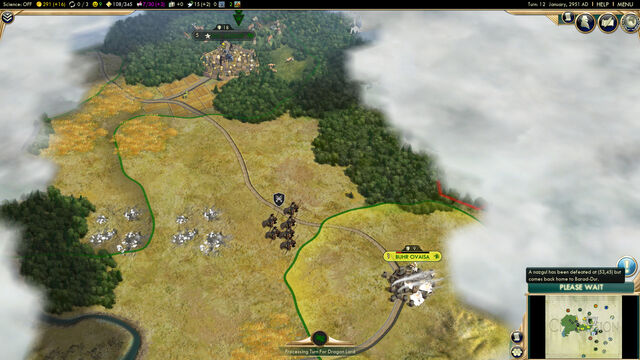File:Civ5Screen0022.jpg