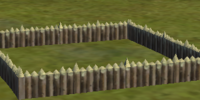 Fort (Civ4Col)
