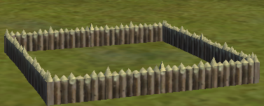 File:Fort (Civ4Col).png