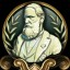 Steam achievement Pedro's Party People (Civ5)