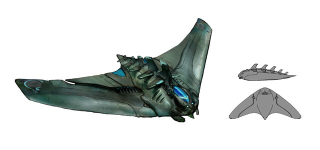 File:BE Concept Harmony Lvl3 Air fighter.jpg