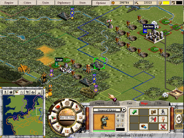 File:WW2 Western Front (CTP2).PNG