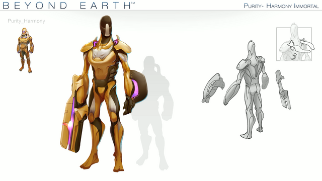 File:Beyond Earth - Rising Tide - Purity-Harmony Immortal concept art.png