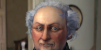 John Adams (Civ4Col)