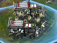 File:Missile rover4 (CivBE).jpg