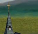 Church (Civ4Col)
