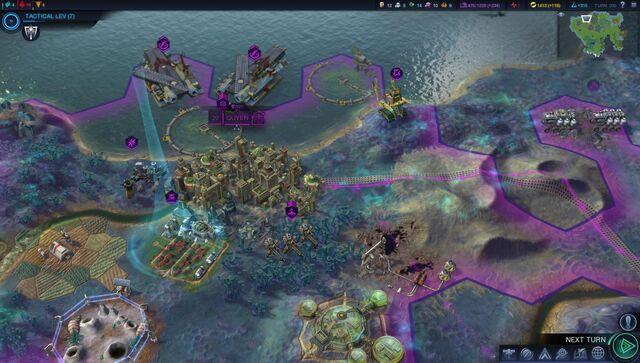 File:Civilization-Beyond-Earth-02.jpg