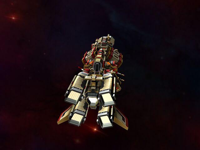 File:Viewer purity22 (starships).jpg
