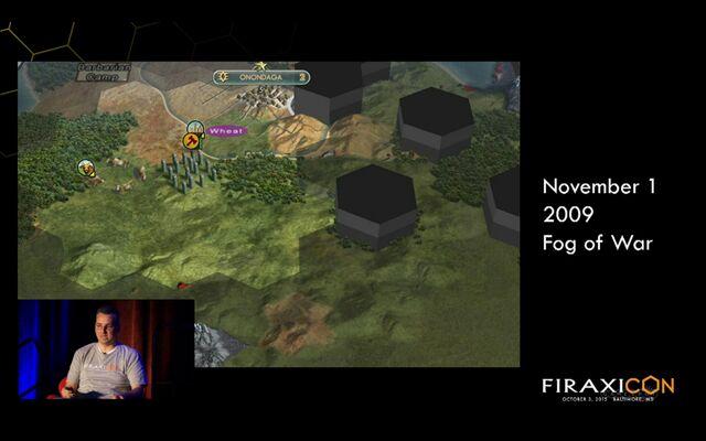 File:Firaxicon 2015 - Civ V Retrospective - Fog of War prototype.jpg