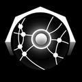 Network (CivBE)