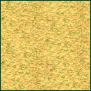 File:Plains (Civ3).png