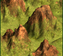Mountains (Civ3)