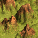 File:Mountains (Civ3).png