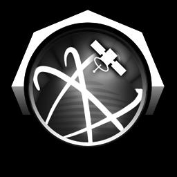 File:Neoplanetarium (CivBE).png