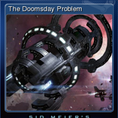 The Doomsday Problem