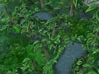 File:Terrascape2 (CivBE).jpg