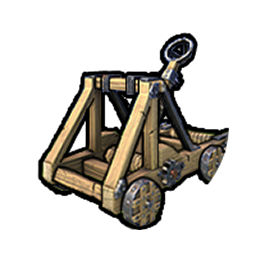 File:Catapult (Civ6).png