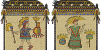 Aztec (Civ2)