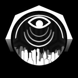 File:Surveillance Web (CivBE).png