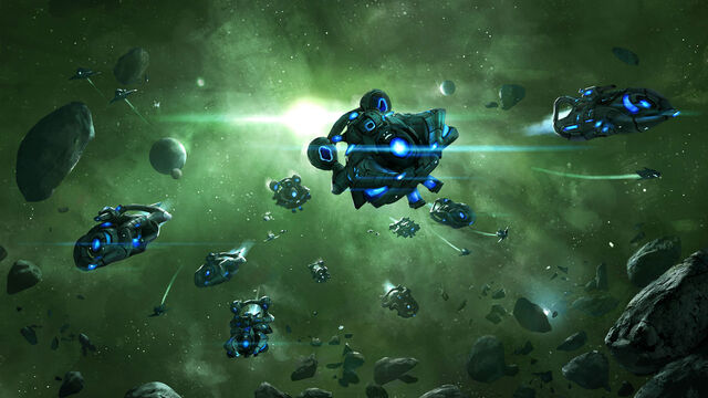 File:Steam trading card large Harmony Fleet (Starships).jpg
