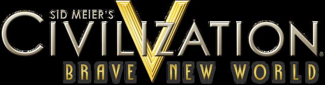 File:Civilization V Brave New World.png