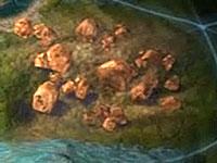 File:Copper1 (CivBE).jpg