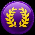 Roman (Civ5).png