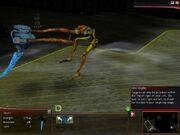 Afterworld Screenshot 1