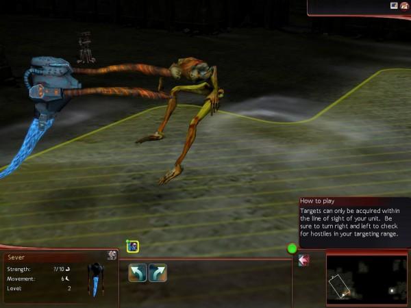 File:Afterworld Screenshot 1.jpg