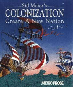 File:Colonization cover.jpg