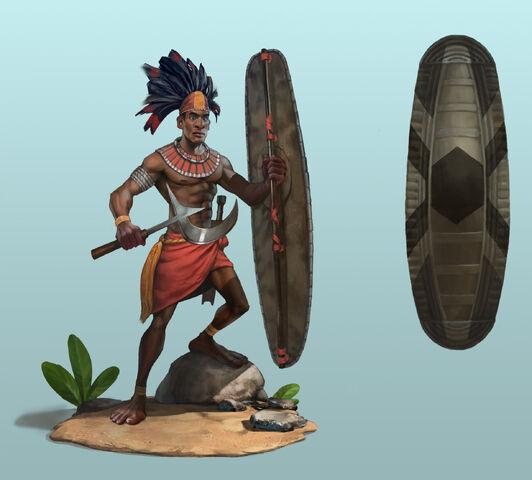 File:Civ6 Ngao Mbeba concept art.jpg