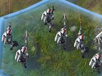 File:Ranger4 (CivBE).jpg