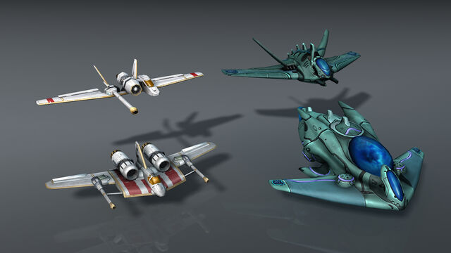 File:BE Render Unit Harmony Air Fighter Progression.jpg