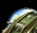 Landship (Civ5)