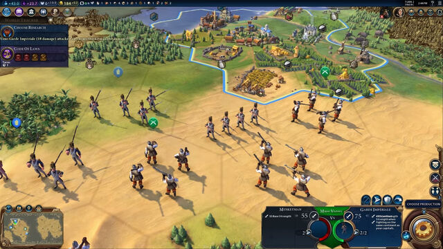 File:Civ6 Garde Imperiale in game.jpg