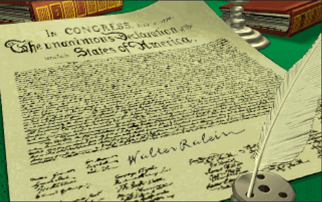 File:Declaration of Independence (Col).png